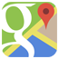 icon_google_maps