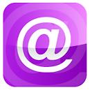 icon__0014_mailing