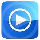 Audio- en video bestanden plaatsen met de Multimedia module