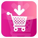 Shoppum Pro, de webwinkel van Maakum Zakelijk