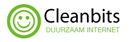logo Cleanbits