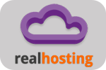 logo Realhosting